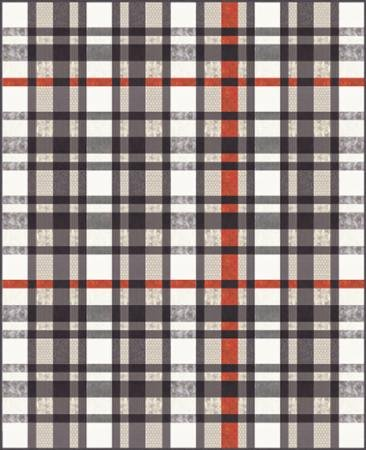 Urban Plaid