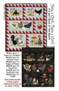 Sew Simple Newsletter | Happenings in the Ozark, MO Shop : sew simple quilt shop ozark mo - Adamdwight.com