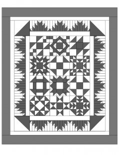 Sew Simple Newsletter   Happenings in the Ozark, MO Shop : sew simple quilt shop ozark mo - Adamdwight.com