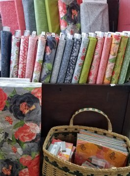 265x357_20171130_174046jpg.jpg : sew simple quilt shop ozark mo - Adamdwight.com