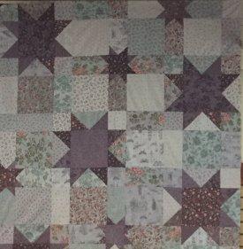 275x281_star_gazerjpg.jpg : sew simple quilt shop ozark mo - Adamdwight.com