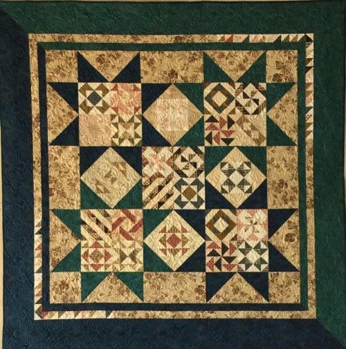 500x505_new_samplerjpg.jpg : sew simple quilt shop ozark mo - Adamdwight.com