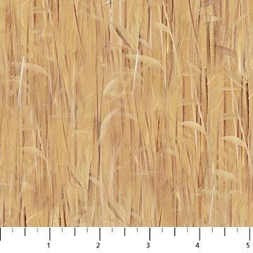 Pheasant Run Grass