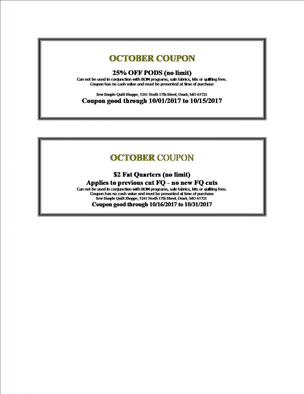 website_coupon_page_oct_jpg.jpg : sew simple quilt shop ozark mo - Adamdwight.com