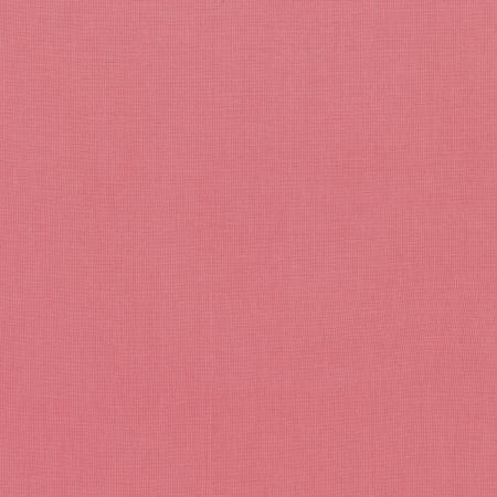Cotton Supreme Solid Carnation