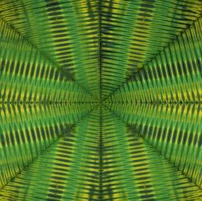 Cube-Bori Panel 15286