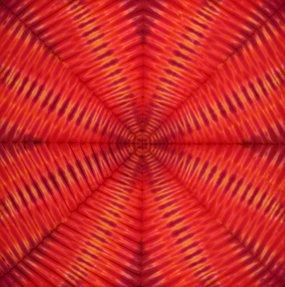 Cube-Bori Panel 15290