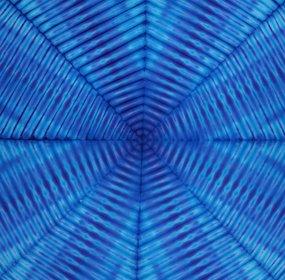 Cube-Bori Panel 15292