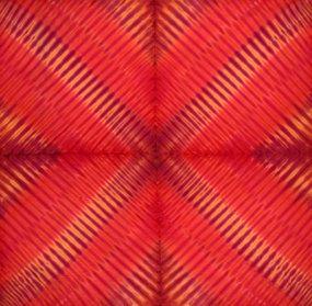 Cube-Bori Panel 15295