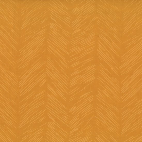 Hoffman Batik 158-221 Honeysuckle