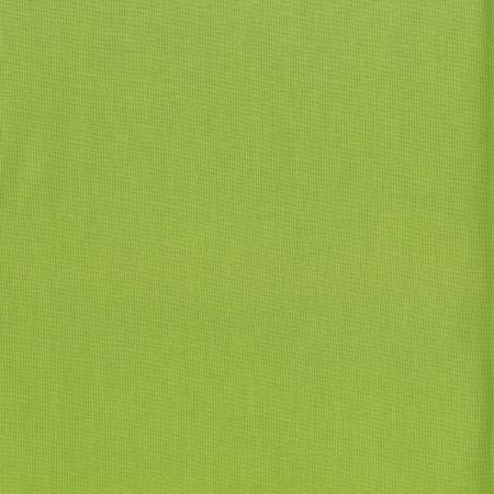 Cotton Supreme Solid Wimbledon