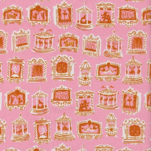 Penny Arcade Pink