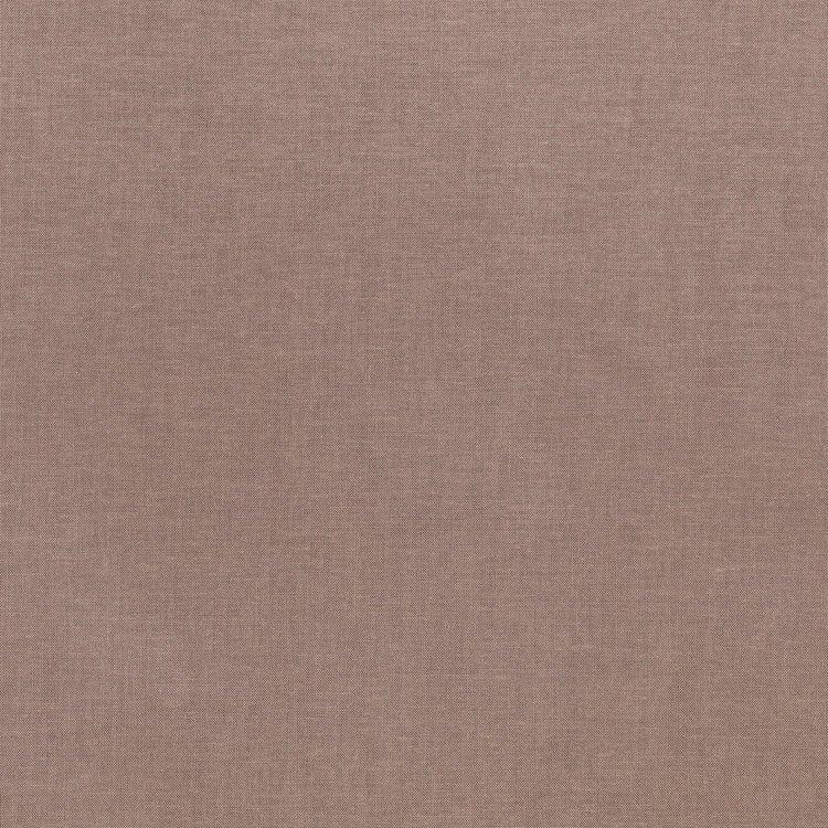 Cotton Supreme Solid in Greyhound