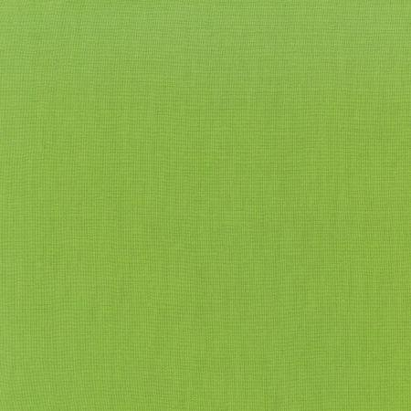 Cotton Supreme Solid Think Green