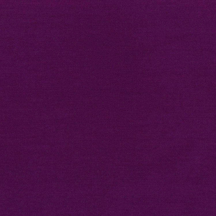 Cotton Supreme Solids Lilac Festival