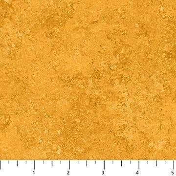 Stonehenge 39120-53