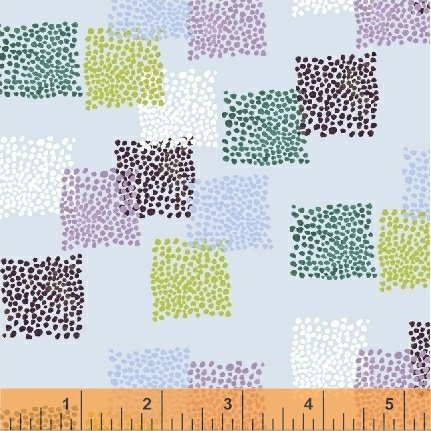 Field Day Dotted Squares