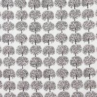 The Ghastlies - Ghastlie Forest Black/White