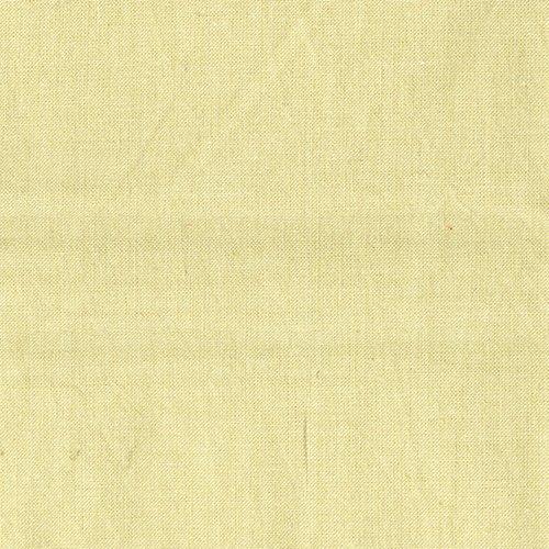 Chambray Linen