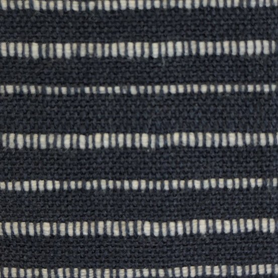 Mariner Cloth in Charcoal