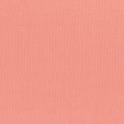 Cotton Supreme Solid in Paris