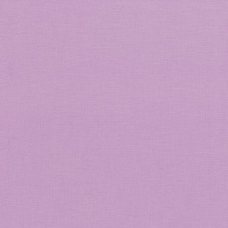 Cotton Supreme Solid Verbena