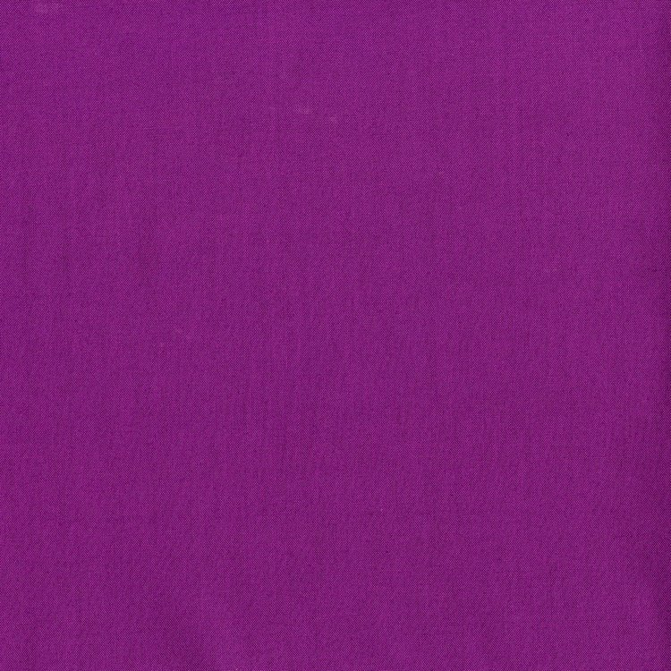 Cotton Supreme Solids Plum