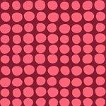 AB46-Love-Sun Spots-Wine
