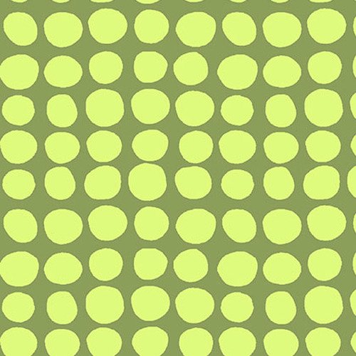 AB46-Love-Sun Spots-Olive