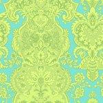 AB55-Love-Sandlewood-Turquoise