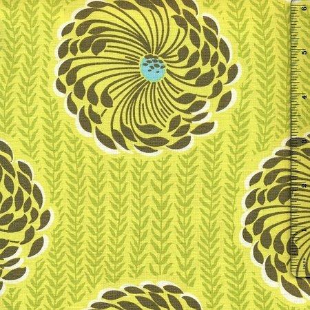 AB63-Soul-Delhi Blooms-Lime