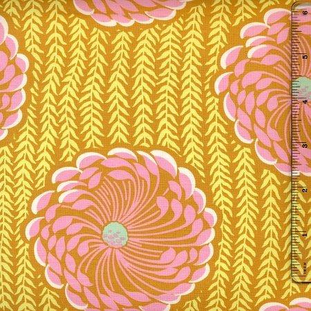 AB63-Soul-Delhi Blooms-Rose