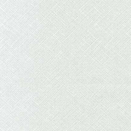 Architextures Scribble Notes White on White