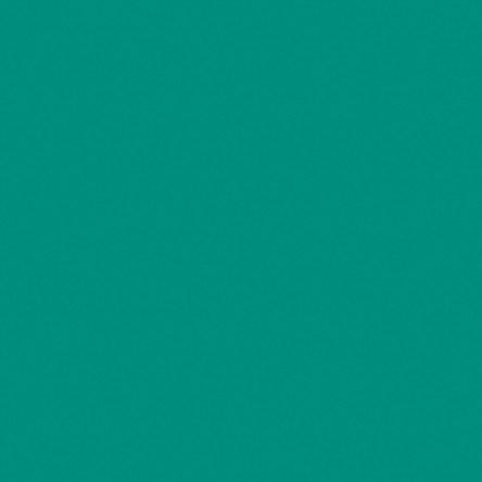 American Made Brand - 107 Emerald