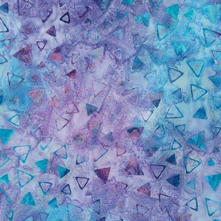Artisan Batiks: To the Point 16086-287 Sweet