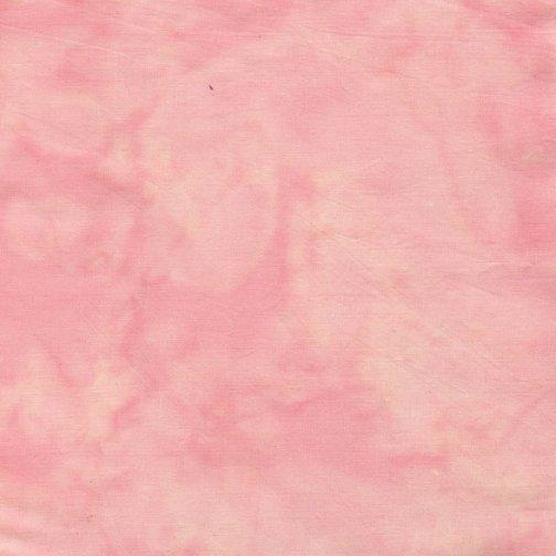 Batik: Carnation