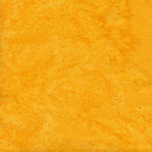 Batik: Cheddar
