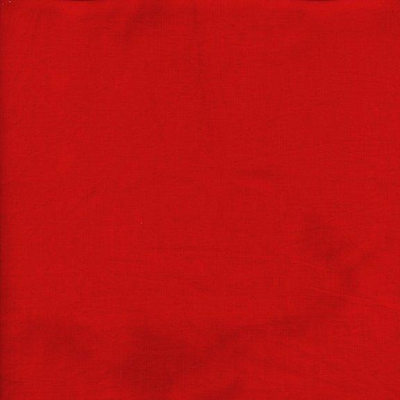 Batik: Cherry