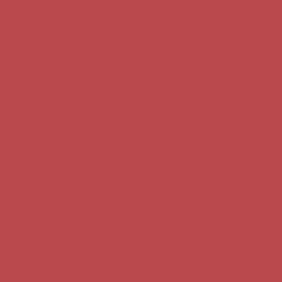 Century Solids: Barn Rose