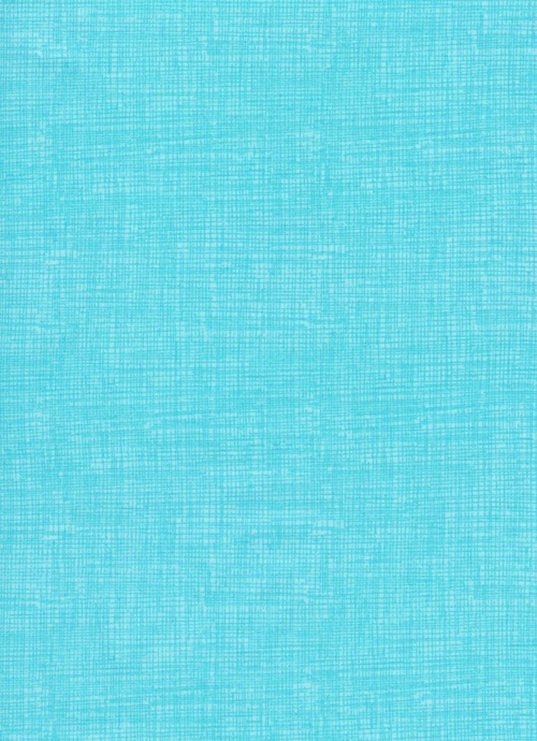 Screen Texture Aqua