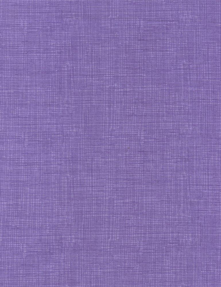 Screen Texture Iris