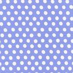 Kaffe Fassett Spot China Blue