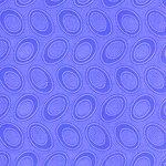 Kaffe Fassett Aboriginal Dot Iris