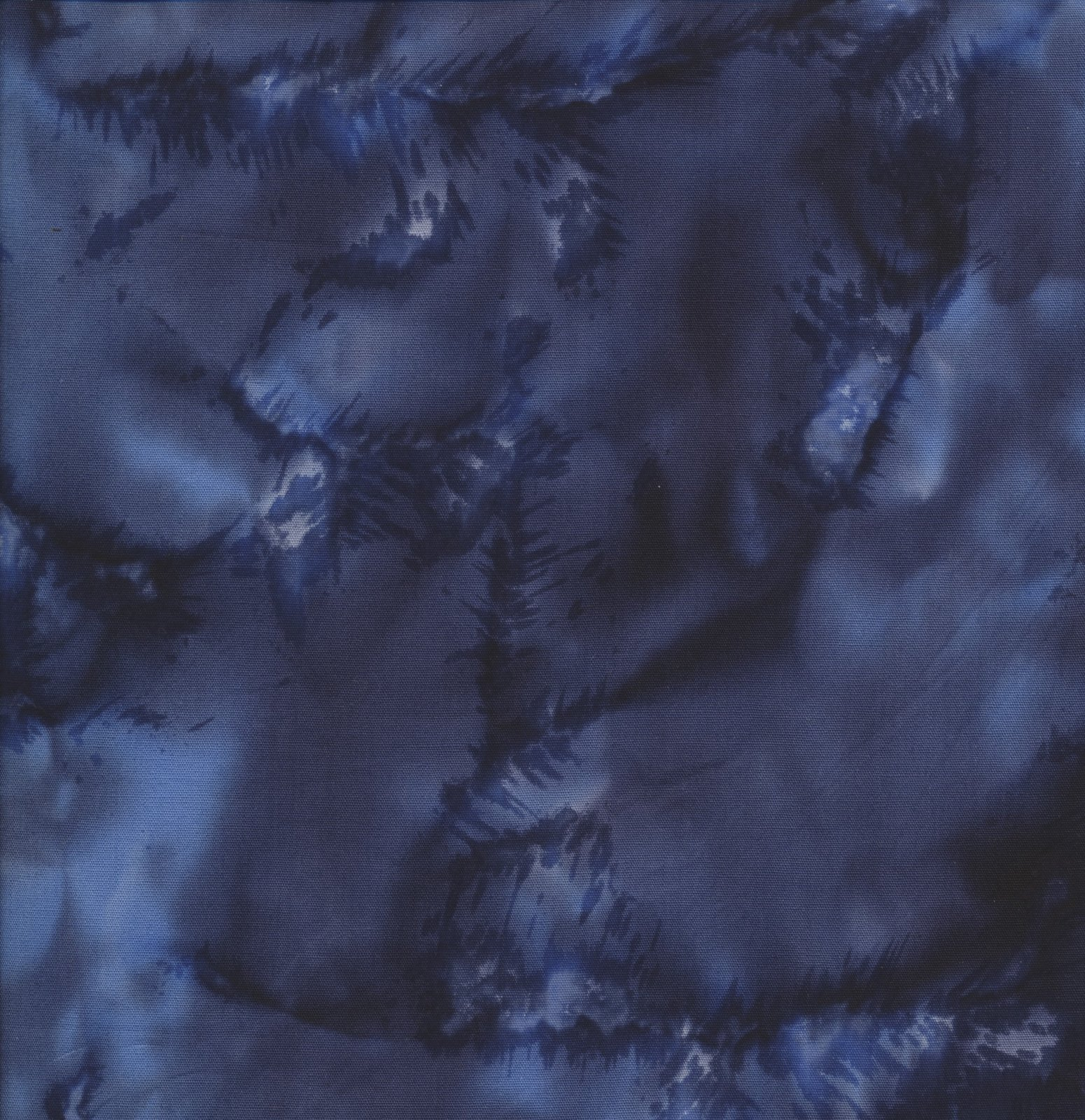 Batik: Universe