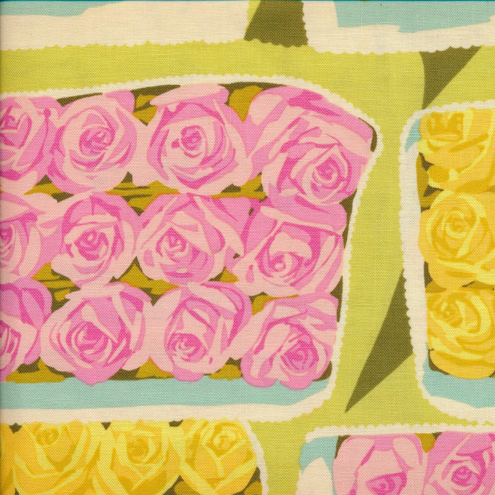 Flower Garden: Boxed Dozen