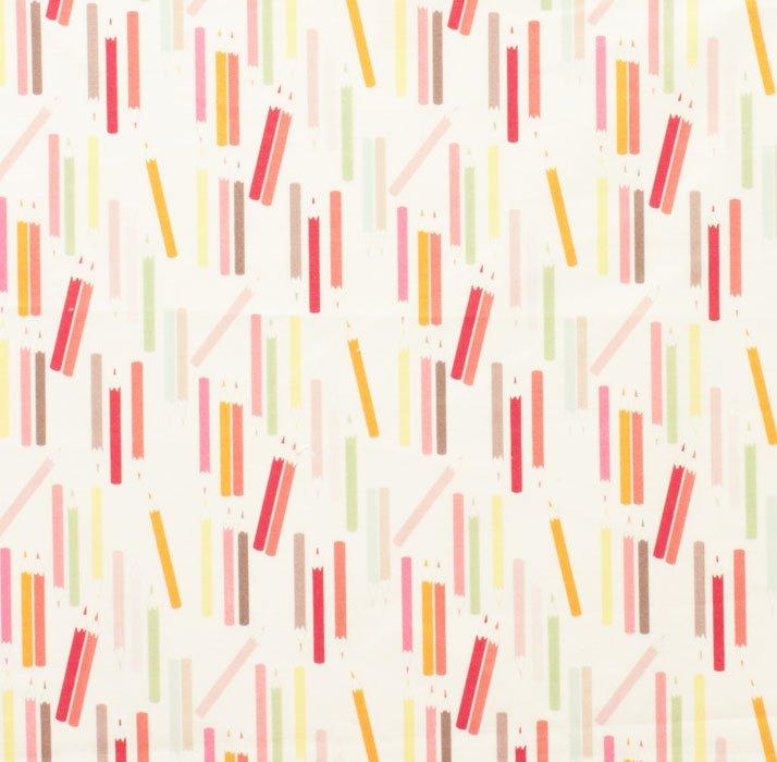 My Pencils - Sorbet