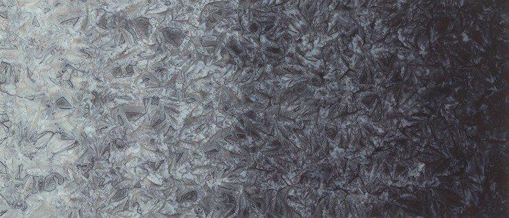 Batiks: Ombre Charcoal