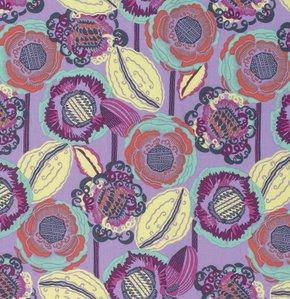 Bright Heart - Coco Bloom Lavender