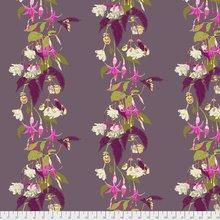 Name Drop Fuchsia