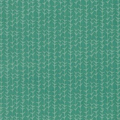 Posy: Sunglow Stripe Julep